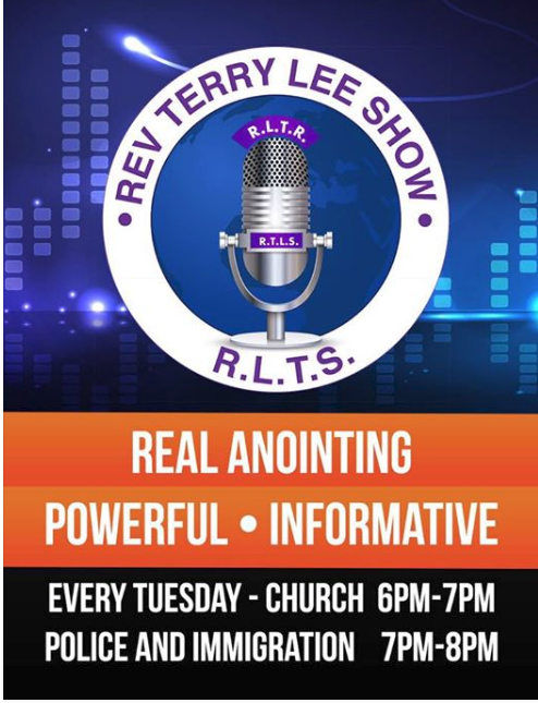Real Life Times Radio App – Real Life Times News